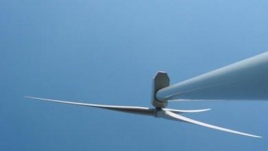 Photo of Министерство энергетики США финансирует разработку больших лопастей для ветрогенераторов