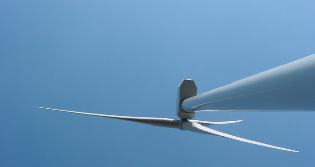 U.S. DoE announced new wind blade funding opportunities