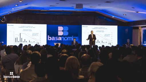 Basanomics – Expo PY – 6