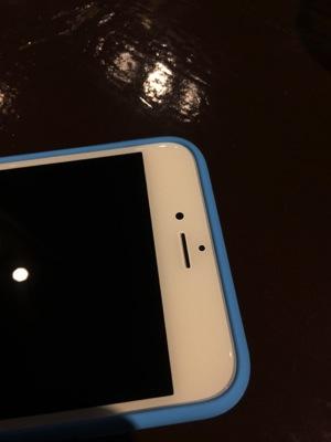 Iphone6plus apple cover3