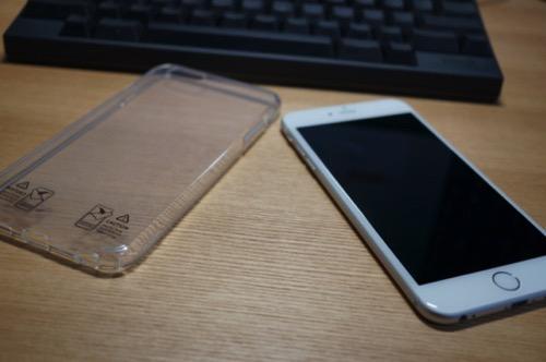 Spigen iphone6 plus case7