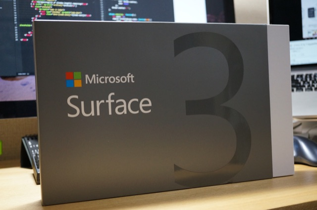 surface307