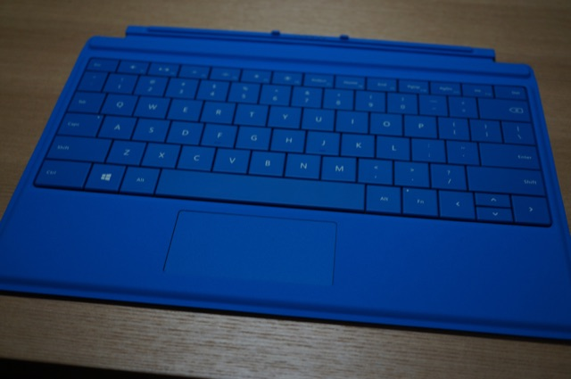 surface347