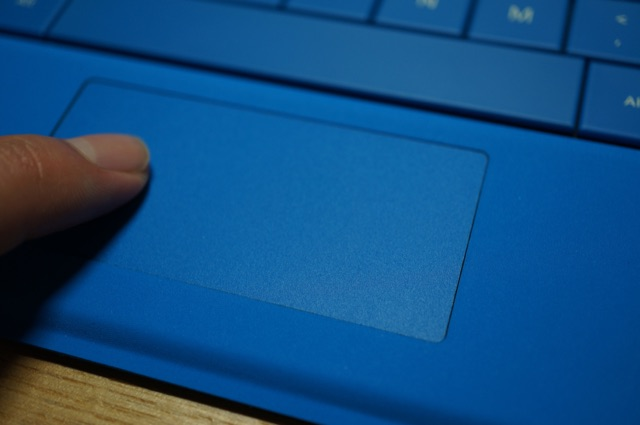 surface348
