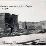 1 Cetatea Alba Ilustrata Veche Basarabia-Bucovina.Info