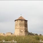 Cetatea Alba 01 - Basarabia-Bucovina.Info
