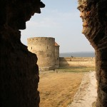 Cetatea Alba 08 - Basarabia-Bucovina.Info