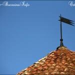 Cetatea Alba 11 - Basarabia-Bucovina.Info