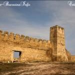Cetatea Alba 13 - Basarabia-Bucovina.Info