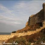 Cetatea Alba 15 - Basarabia-Bucovina.Info