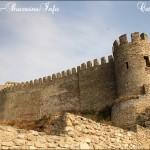 Cetatea Alba 16 - Basarabia-Bucovina.Info