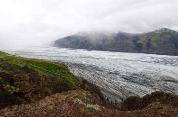 Iceland_11