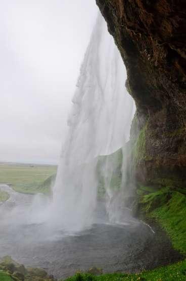 Iceland_13