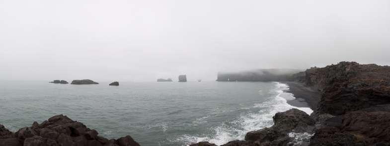 Iceland_14