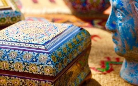 khatam-sofal-background