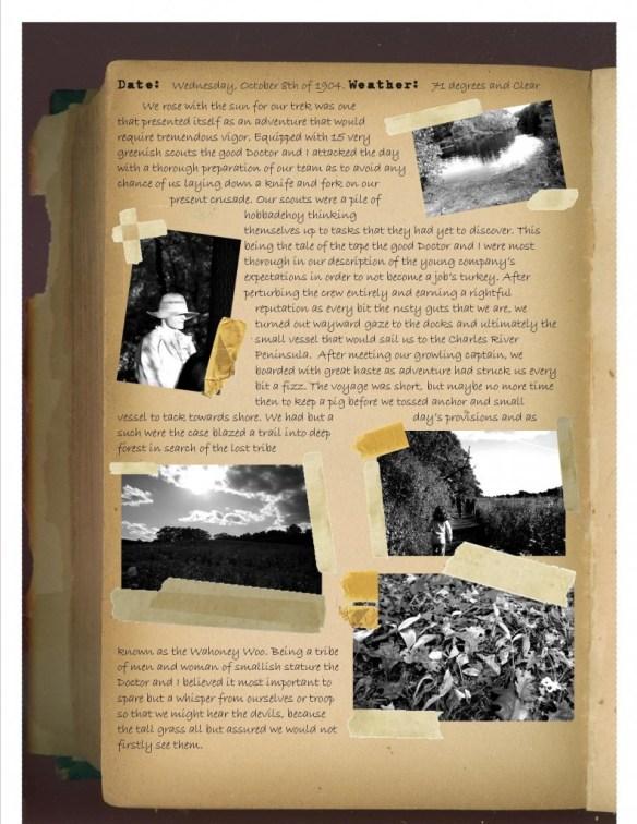 needham page 1
