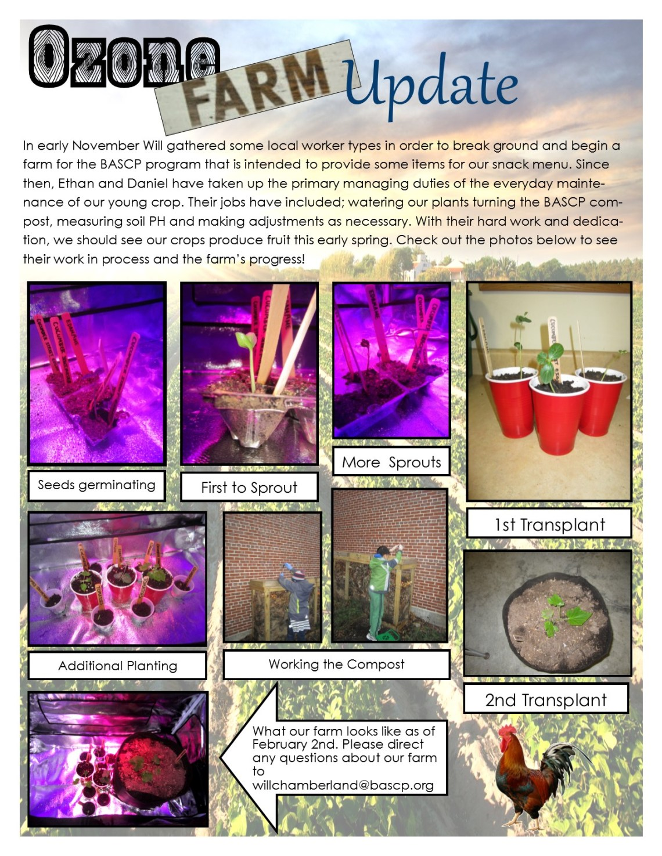 ozone farm blog post