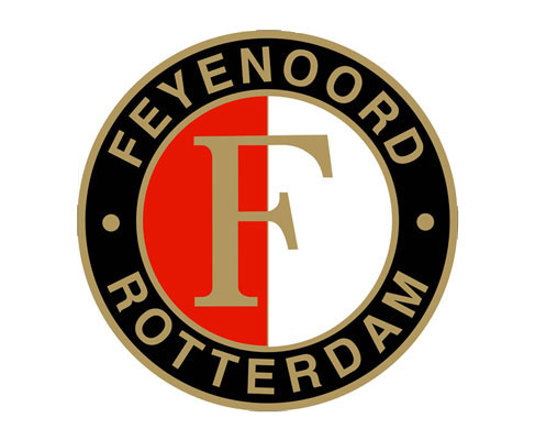 Feyenoord talenten goed genoeg?