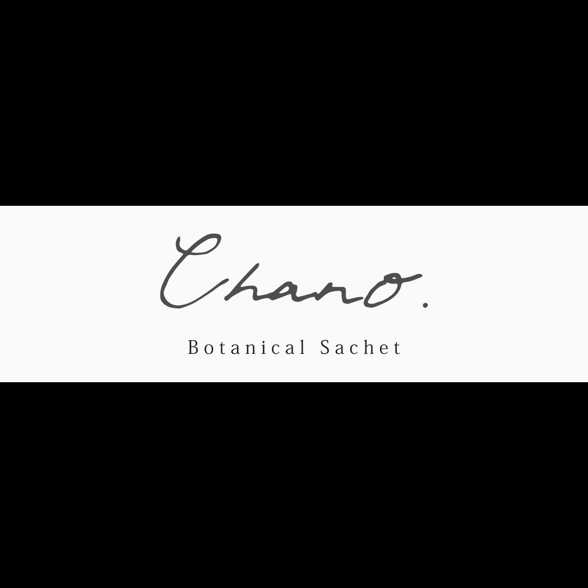 CHANO|チャノ powered by BASE