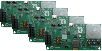 Electronicdesign Com Sites Electronicdesign com Files Meshnodeboards 052919