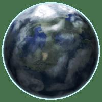 PlanetOrtellum