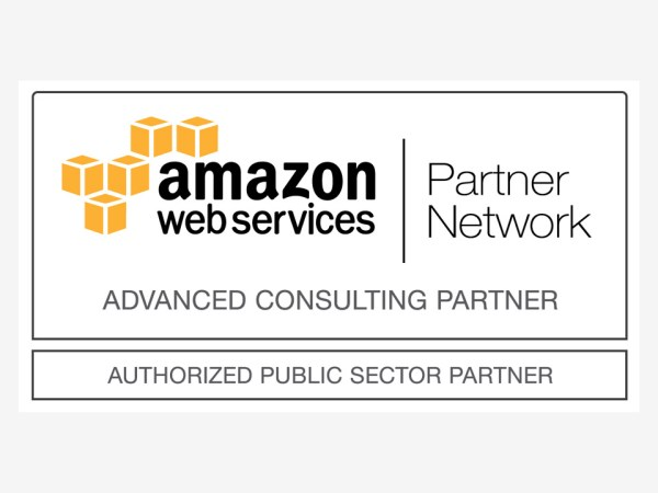 aws solution provider program - 960×720