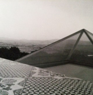 Piramide Casa