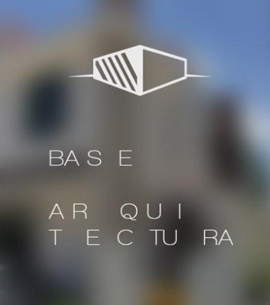 Base Arquitectura Proyectos y Casas