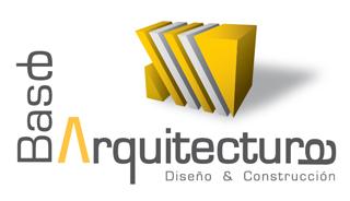 Base Arquitectura - Diseno y Construccion Residencial