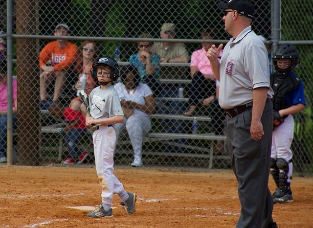 52e0dd424e50af14f6da8c7dda793278143fdef85254774e732972d49449 640 - Great Article With Plenty Of Insights About Baseball