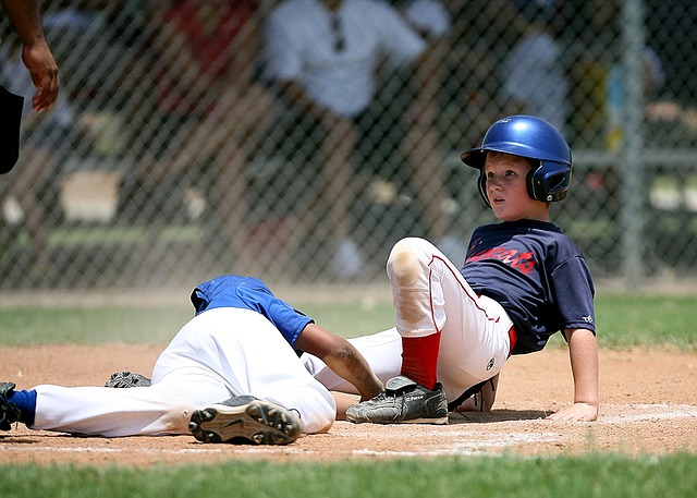 57e4dc434b54a914f6da8c7dda793278143fdef852547741722c73d69f48 640 - A Helpful Article About Baseball That Offers Many Useful Tips
