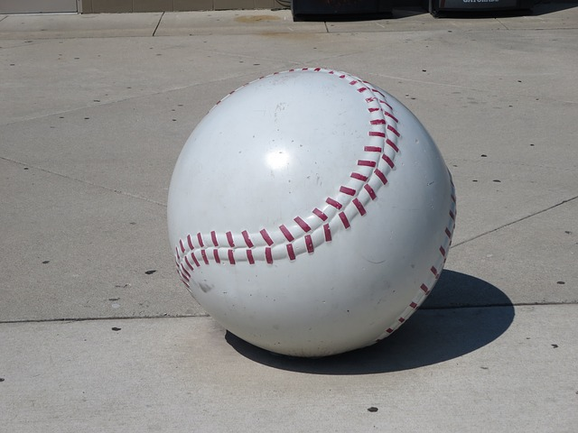 57e4dc4a4353a414f6da8c7dda793278143fdef85254764b71277dd3924f 640 2 - Excellent Advice About Baseball That You Will Want To Read