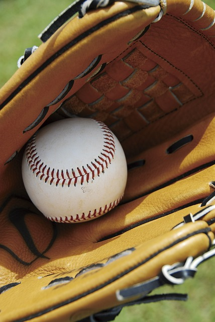 57e5d44b4e50ae14f6da8c7dda793278143fdef85254764b76267cd69648 640 1 - A Few Handy Baseball Tips To Help You