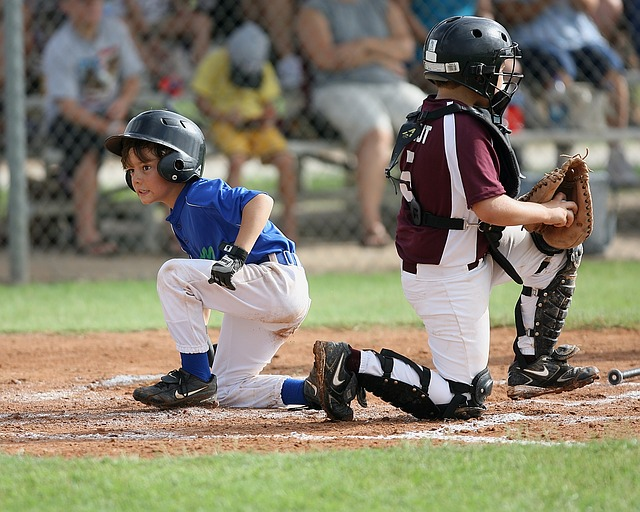 5ee1d5444855b108f5d08460962d317f153fc3e45656704e722b7fd493 640 2 - Baseball Have You Stumped? Read These Tips And Ideas