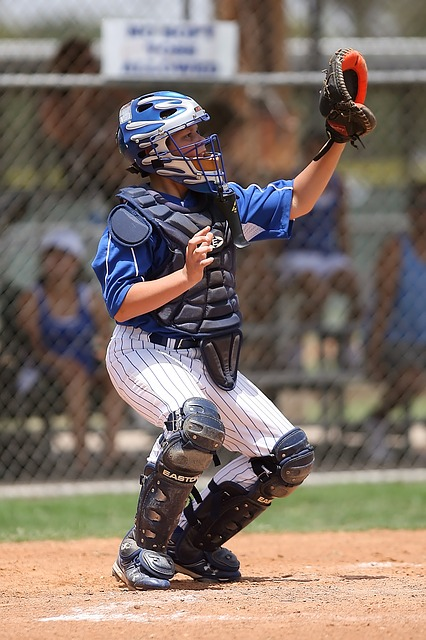 54e5d0424d5bb108f5d08460962d317f153fc3e45656734e702d72d196 640 1 - Looking For Tips About Baseball? You've Come To The Right Place!