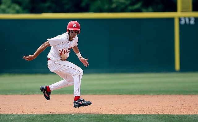 57e4d14a4957ad14f6da8c7dda793278143fdef85254764b70287dd5954e 640 1 - Become A Baseball Expert By Reading These Tips