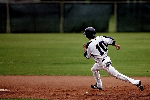 57e6d4404e5ba914f6da8c7dda793278143fdef85254764b7c2c7ad2944e 640 - Here Are Some Tips About The Sport Of Baseball