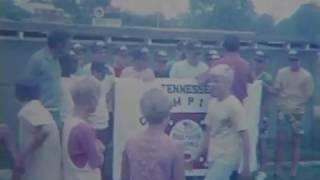 197007 Marks State Baseball Tournament - 197007 - Mark's State Baseball Tournament