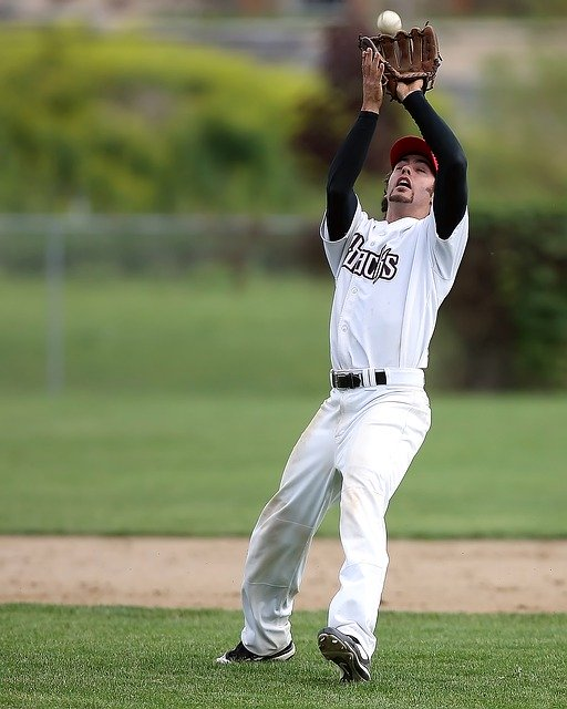 51e6d3444f55b108f5d08460962d317f153fc3e456567448732f79d095 640 1 - Are You A Baseball Novice? Give This A Read!