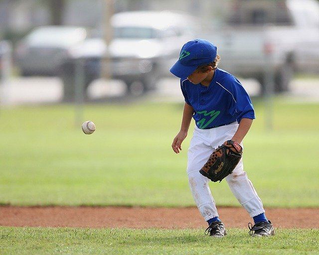 57e3dc404a55a514f6da8c7dda793278143fdef85254764f7c2a7fd19449 640 - Top Tips About Baseball That Anyone Can Follow