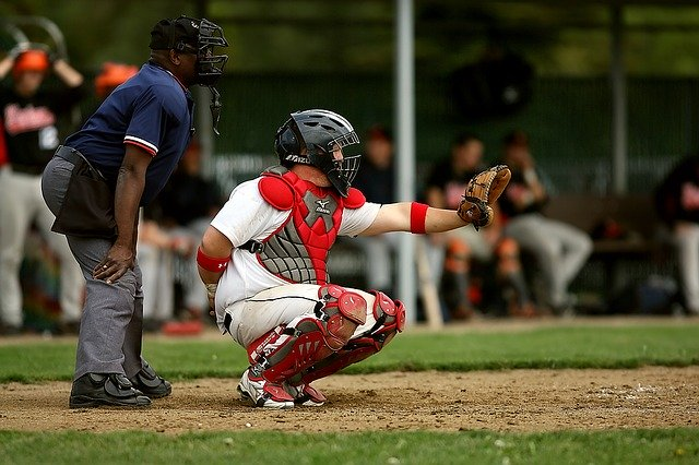 57e4d24a4d5aa814f6da8c7dda793278143fdef85254764f72287edc944f 640 - Improve Your Baseball Skills With These Simple Tips!