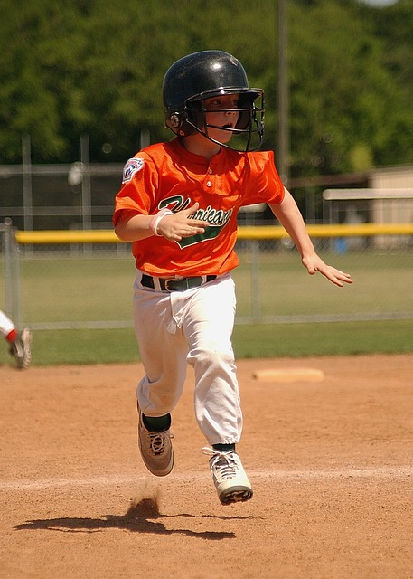 57e5dc414a52a514f6da8c7dda793278143fdef85254764c732f78d6914e 640 - Some Quick And Easy Tips About Baseball!