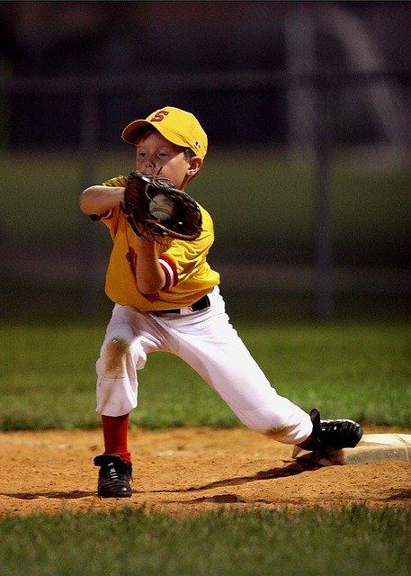 57e6d4404957a914f6da8c7dda793278143fdef85254764c762c72d2914e 640 - Tips To Help You Learn All About Baseball