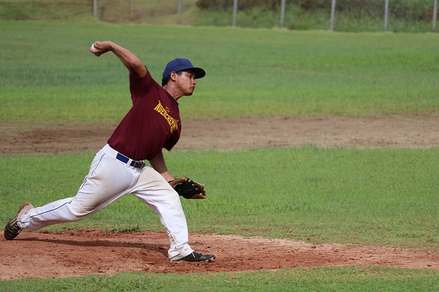 57e7dd444d57a514f6da8c7dda793278143fdef85254764c702e7dd19448 640 - Keep From Striking Out With These Helpful Baseball Tips