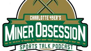 Baseball Bo Robinson Interview - Baseball - Bo Robinson Interview