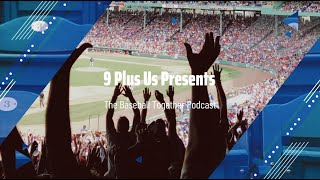 Baseball Together Podcast Episode Thirty Four Hall of Fame Results - Baseball Together Podcast Episode Thirty-Four: Hall of Fame Results