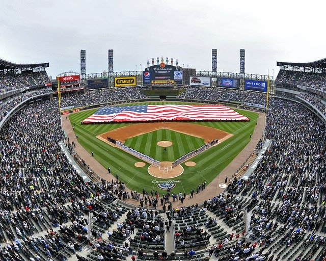 have questions about baseball read this article - Have Questions About Baseball? Read This Article