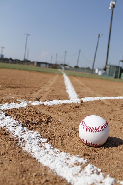 learn the ins and outs of baseball with these tips 2 - Learn The Ins And Outs Of Baseball With These Tips