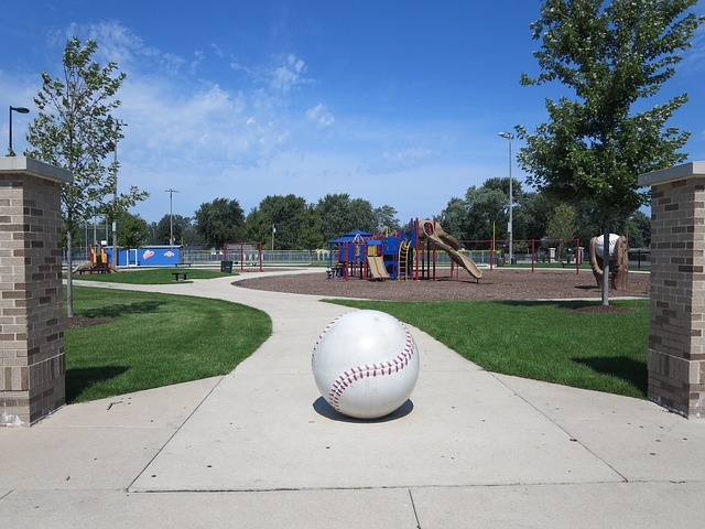 learn the ins and outs of baseball with these tips - Learn The Ins And Outs Of Baseball With These Tips