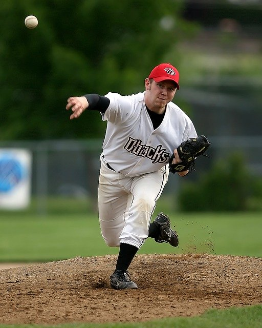 planning to get into baseball check this out 1 - Planning To Get Into Baseball? Check This Out!